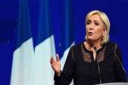 Découvrez la politique africaine de Marine le Pen si elle devient Présidente de la France