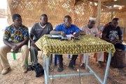 Logement : Des associations dénoncent l'accaparement et la spoliation des terres par les opérateurs immobiliers