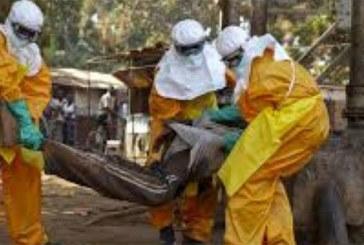 Liberia: Une «mystérieuse» maladie fait huit morts