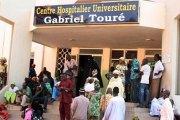 Mali – Grève illimitée des médecins: plus de 950 médecins Cubains pour remplacer les grévistes?