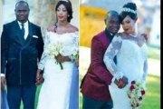 Le pouvoir de l'argent: Javan, le millionnaire kényan marié à deux meilleures amies