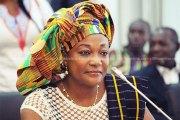 Une Ministre ghanéenne affirme : « Les mini-jupes attirent les violeurs »