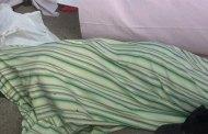 Cameroun : Un homme de 77 ans meurt après une partie de jambes en l'air avec une jeune fille