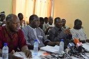 Burkina Faso: L'opposition n'est pas contre le PPP mais contre le pillage des ressources et la corruption par le gré à gré