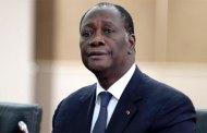 Alassane Ouattara : « La situation financière est difficile…Je ne dors pas la nuit »