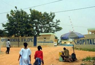 Côte d'Ivoire – Grand Alépé : Il dopait sa fille pour avoir des rapports sexuels avec elle