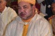 Comment Mohammed VI a été humilié par le président américain Donald Trump
