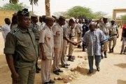 Enlèvement de 2 burkinabè au Sahel: Le communiqué du ministère de la sécurité