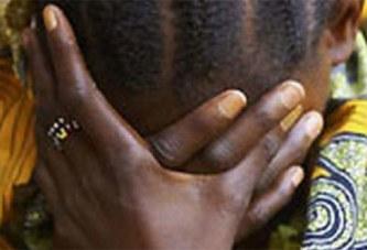 Justice tribale : un viol réparé par un viol