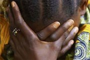 Sénégal: La fille de sa voyante « Là, il a ôté mon bas et mon slip. N'ayant pas réussi à me pénétrer, il a frotté son…