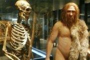 Selon des chercheurs, le premier homme est apparu en Europe et non pas en Afrique