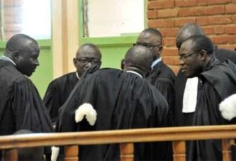 Burkina faso: La société civile appelle à «juger tout le régime Compaoré»