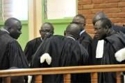 Burkina faso: La société civile appelle à