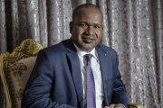 Burkina Faso – Alpha Barry : «Nos relations avec la Côte d'Ivoire ne peuvent être quelconques»