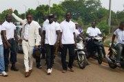 Bobo-Dioulasso: quand une bagarre sur Facebook atterrit devant le tribunal