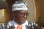 Projet de construction d'un CHU à Bobo : « Certains veulent en faire une récupération politique » (Professeur Macaire Ouédraogo,…