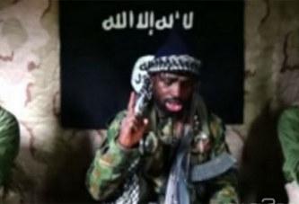 Nigeria: Donné pour blessé, Shekau dément l'Armée et présage sa mort