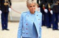 Brigitte Macron souffre d'une phobie... qui pourrait gêner son statut de