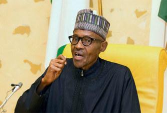 Le Nigeria annonce la suspension de sa participation à l'accord de libre-échange de l'Union africaine