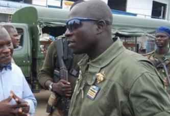 Côte d'Ivoire: Bouaké, Wattao et Cherif Ousmane sur place pour calmer les soldats, l'Etat Major menace les mutins de «sévères» sanctions disciplinaires