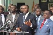 Côte d'ivoire : Après les militaires, les fonctionnaires ivoiriens menacent !