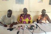 Impunité des crimes économiques et de sang : un meeting de dénonciation prévu ce samedi 20 mai