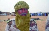 Hassan Ag Fagaga : « Un jihadiste n'est qu'un homme comme les autres, avec une Kalach »