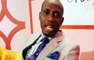 « Les mariages sont stables grâce aux maîtresses », selon le controversé conseiller ghanéen George Lutterodt