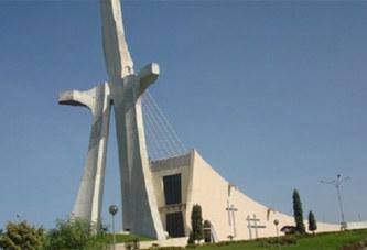 Côte d'Ivoire: Religion : L'Eglise catholique  en guerre contre la franc-maçonnerie