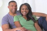 6 commandements pour faire régner une bonne atmosphère dans votre couple