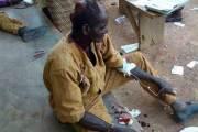 Burkina Faso: Au moins 7 morts dans les affrontements entre  Koglwéogos et  populations de Tialgho dans le Sanguié, la situation toujours tendue