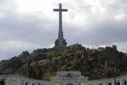 Où sont enterrés les dictateurs?