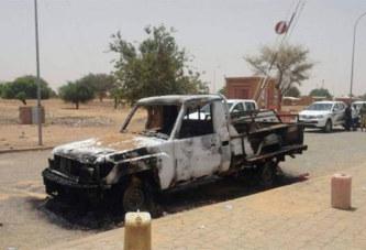 Burkina: Un policier à la retraite abattu à Djibo par des individus non identifiés