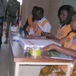 Municipalité du 28 mai 2017: L'ODT  en tête dans l'arrondissement 4 de Ouaga, le MPP en tête dans 16 communes