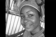 Cameroun :La Rose-Croix aubanc des accusés du suicide d'une étudiante de 19 ans