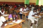 Revalorisation des primes de correction des examens scolaires: CEPE 200F, BEPC 350 F et bac 450F par copie