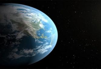 Insolite: La fin du monde serait prévue pour octobre 2017, selon un chercheur…Explications!