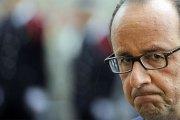 François Hollande en deuil : son frère de 64 ans est mort