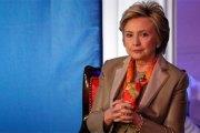 États-unis: Mauvaise perdante, Hillary Clinton accuse Poutine, le FBI et Wikileaks de lui avoir volé l'élection
