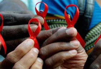Santé: saviez-vous qu'un porteur du VIH traité, a la même espérance de vie que n'importe qui ?