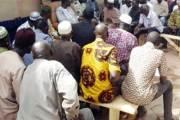 GRANDE MOSQUEE DE BANFORA : Deux camps se disputent les postes de président et d'imam