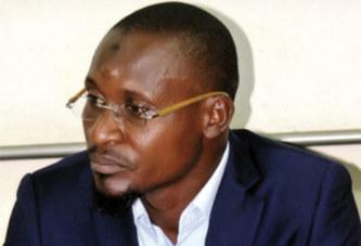 Procès Lookmann Sawadogo et suspension de l'émission Biibénooré de Radio Optima: L'Union de la presse indépendante du Faso monte au créneau