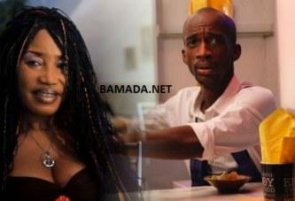 « Ma grande famille » : Une nouvelle saison de la série à succès ivoirienne