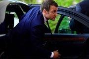 Macron auprès des troupes françaises au Mali « jeudi ou vendredi »
