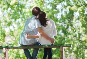 Voici de quoi une femme est capable, quand elle est amoureuse !