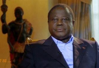 Après l'interview de Bédié : Jeune Afrique porté disparu à Abidjan