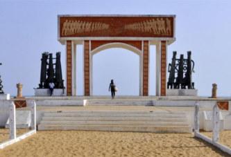 La culture religieuse béninoise: Un pôle d'attraction touristique
