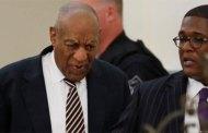 Etats-Unis: premier jour de procès pour Bill Cosby accusé d'agression sexuelle