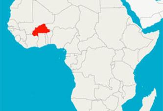 Le leadership africain toujours combattu et vaincu, le Burkina Faso a paye les frais de son rayonnement …