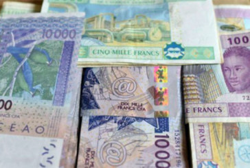 Corruption au mali : 14 milliards blanchis au Burkina Faso